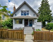 940 N 76th St, Seattle image