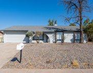 4314 W Mountain View Road, Glendale image