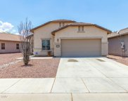 34394 S Ranch, Red Rock image