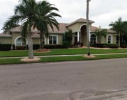 1430 Jumana Loop, Apollo Beach image