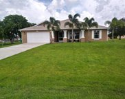 905 NW 20th AVE, Cape Coral image