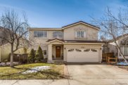 9225 Roadrunner Street, Highlands Ranch image