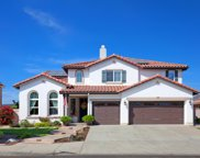 832 Settlers Court, San Marcos image