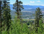 230 Easy Bend, Silverthorne image