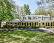 11109 CRIPPLEGATE ROAD, Potomac image