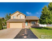 624 62nd Ave, Greeley image