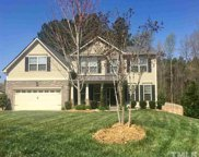 6505 Conaway Court, Wake Forest image