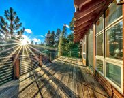 151 Tiger Tail Road, Squaw Valley image