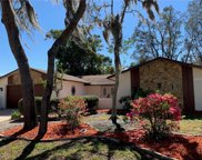 7610 Tall Tree Court, Port Richey image