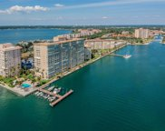 5200 Brittany Drive S Unit 810, St Petersburg image