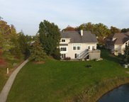 12633 Chapelwood Place, Fort Wayne image