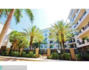 2421 NE 65th St Unit 416, Fort Lauderdale image