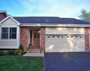 15129 Baxton Ct, Chesterfield image