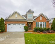 218 Sonoma Valley Drive, Cary image