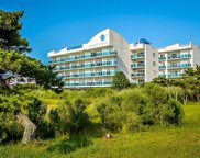 105 63rd St Unit 105, Ocean City image