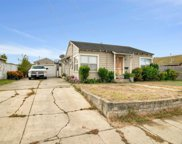 1504 2nd Ave, Salinas image