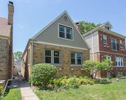 6534 North Olympia Avenue, Chicago image