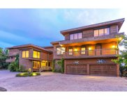 6685 Gulf Of Mexico Drive, Longboat Key image