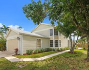 5992 Snowdrop Way, West Palm Beach image