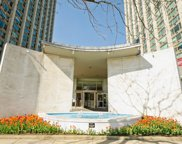 3600 N Lake Shore Drive Unit #808, Chicago image