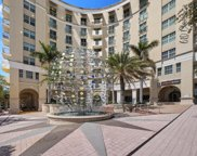 610 Clematis Street Unit #229, West Palm Beach image