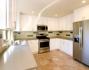3336 Goodway Ct, Soquel image