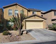 5513 Roans Prairie Street, North Las Vegas image