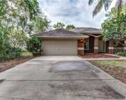 164 Franklin Road, Lake Mary image