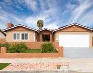 5554 Camber Dr, Clairemont/Bay Park image