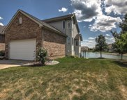 8121 Tuckaway Court, Crown Point image