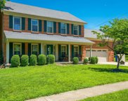3617 Windfair Lane, Lexington image