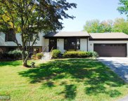 13917 WISTERIA DRIVE, Germantown image