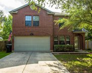 481 Whispering Hollow Dr, Kyle image