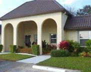 107 Lake Nancy Drive, West Palm Beach image