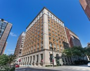 1300 North State Parkway Unit 404, Chicago image