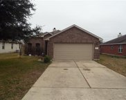 120 Aguilar Dr, Hutto image