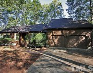 851 Millcroft, Pittsboro image