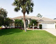 6 S Clearview Ct S, Palm Coast image