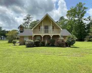 5375 Woodridge Dr, Orange image