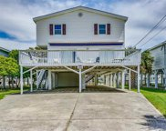 310 35th Ave. N, North Myrtle Beach image
