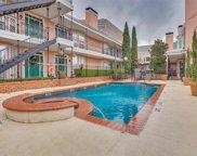 3208 Cole Avenue Unit 2303, Dallas image