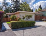 828 Canyon Road, Redwood City image
