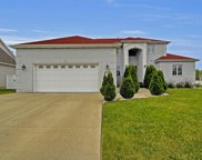 12440 Pennsylvania Place, Crown Point image