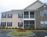 119 Veranda Way Unit E, Murrells Inlet image