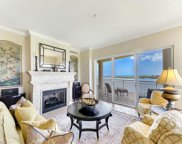 4931 Bonita Bay Blvd Unit 1403, Bonita Springs image