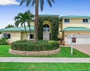 7336 Fairway Trail, Boca Raton image