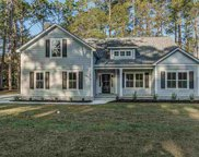 5757 Bear Bluff Rd., Conway image