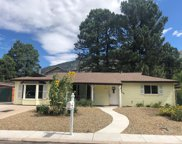 2504 E Miller Drive, Flagstaff image