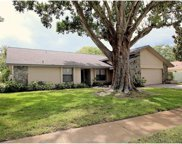 2681 Montague Court W, Clearwater image