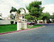 8888 N 47th Avenue Unit #225, Glendale image